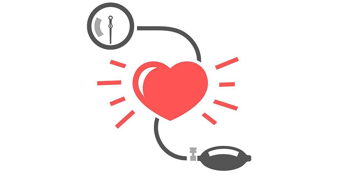 فشار خون بالا چه علائمی دارد؟ راه های پیشگیری و درمان