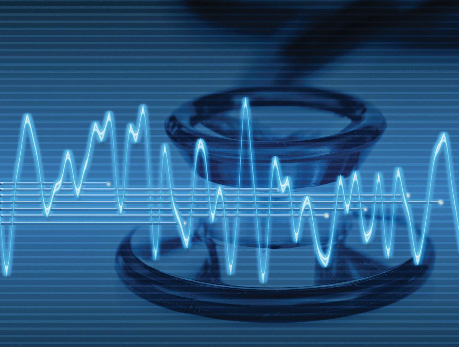 ضربان سریع قلب نشانه چیست : علل و روش های درمانی