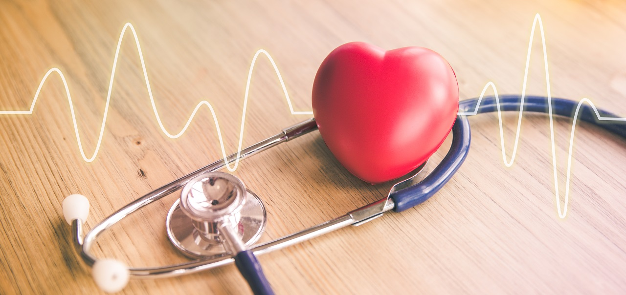 با انواع بیماری های قلبی و عروقی و راه های درمان آنها آشنا شوید!