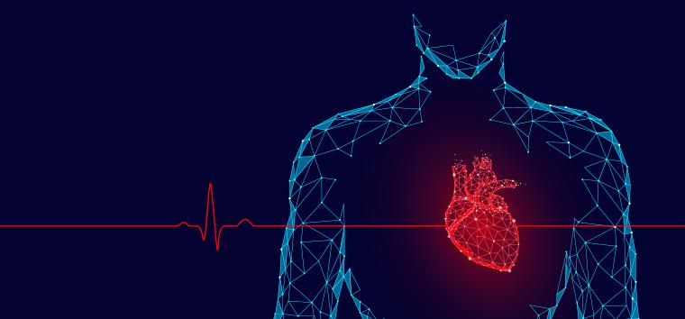 تپش قلب چه علائمی دارد ؟ چه زمانی باید به پزشک مراجعه کنیم؟