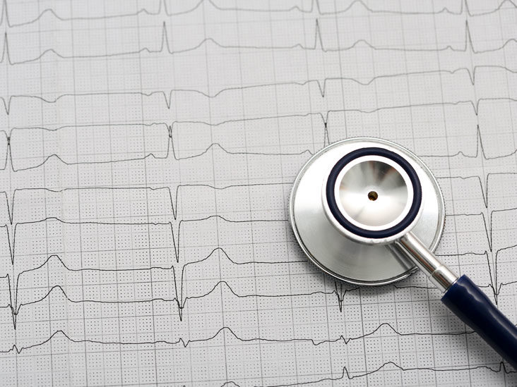 چرا نوار قلب می گیریم و چه کاربردهایی دارد ؟